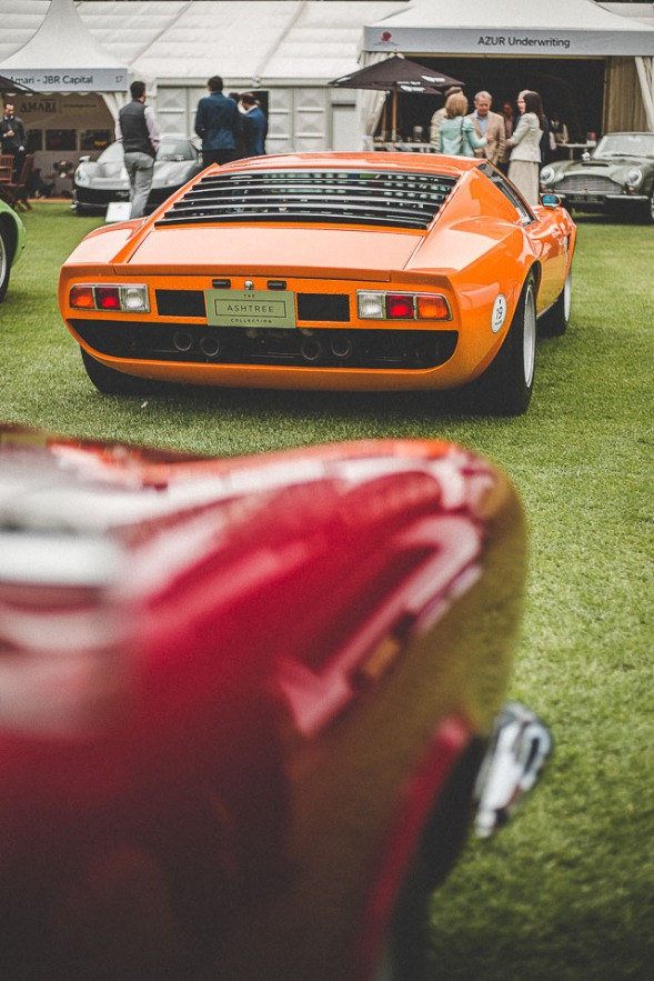 London Concours 2019 (72 of 93)