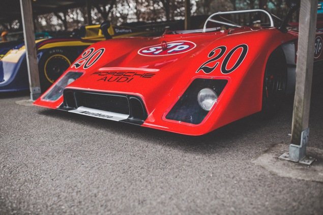 Goodwood Members Meeting 2019 (167 of 309)