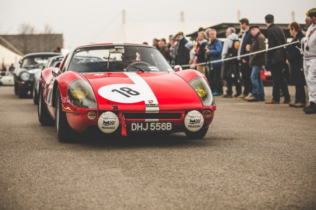 Goodwood Members Meeting 2019 (227 of 309)