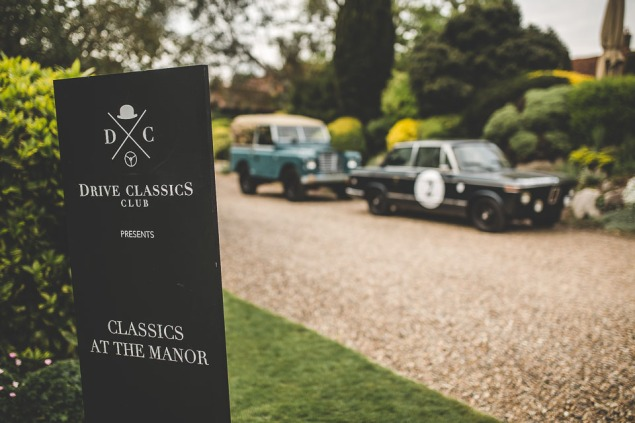 Classics At The Manor 2 (18 of 138)