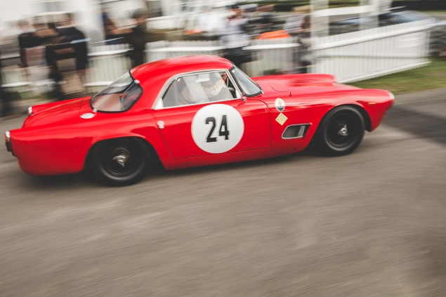 Goodwood Members Meeting 2019 (117 of 309)