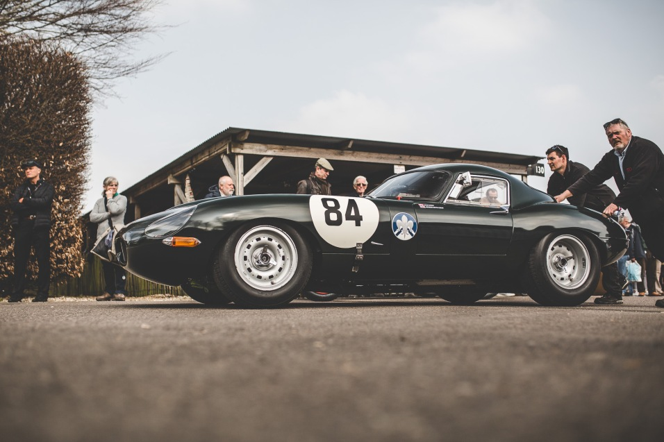 Goodwood Members Meeting 2019 (142 of 309)