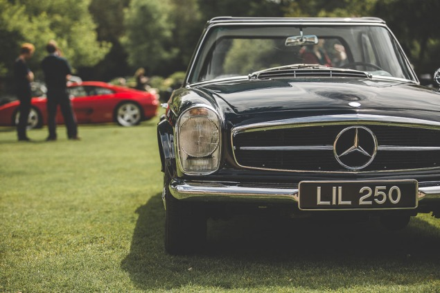 Classics At The Manor 2 (69 of 138)