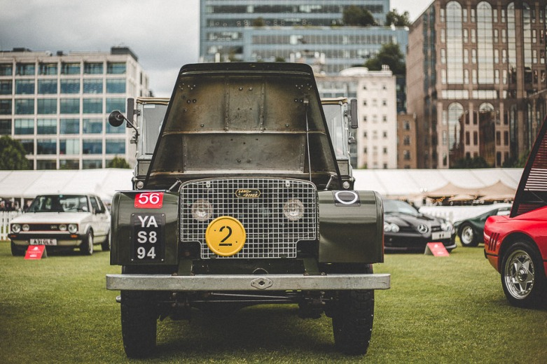 London Concours 2019 (4 of 93)
