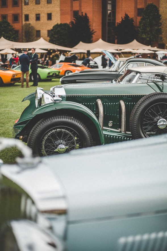 London Concours 2019 (41 of 93)