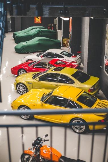 MOSS AUTOMOTIVE - RARE CAR FINANCE (40 of 53)