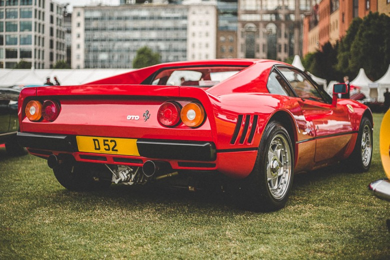 London Concours 2019 (58 of 93)