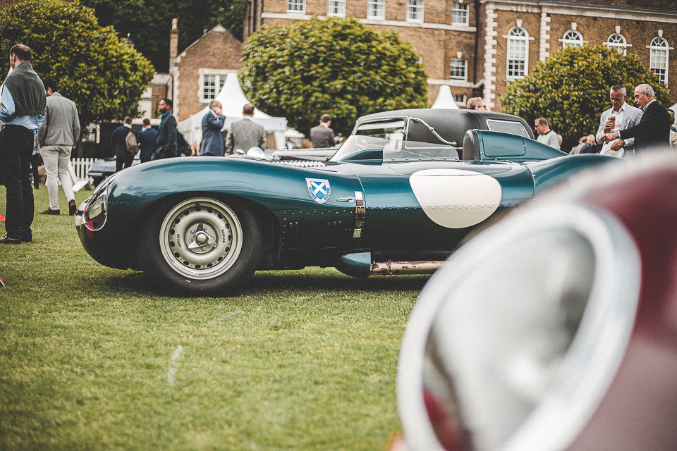 London Concours 2019 (27 of 93)