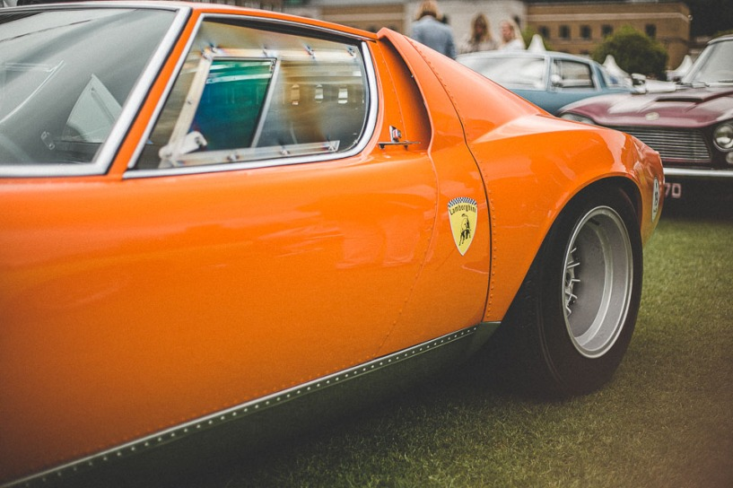 London Concours 2019 (14 of 93)