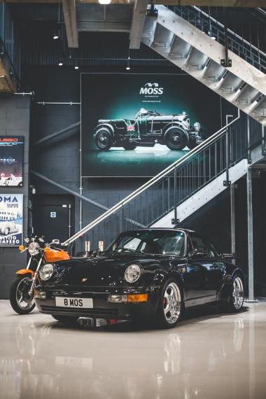 MOSS AUTOMOTIVE - RARE CAR FINANCE (49 of 53)