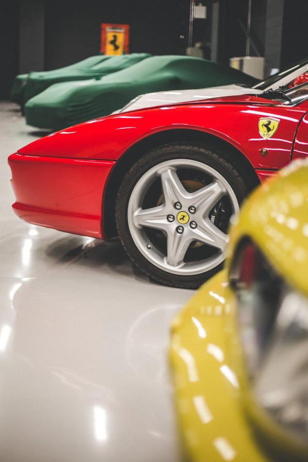 MOSS AUTOMOTIVE - RARE CAR FINANCE (28 of 53)