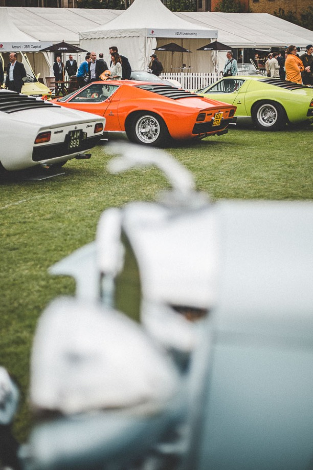 London Concours 2019 (60 of 93)