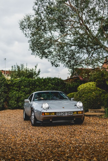 Classics AT The Manor 3 by Charlie B Photography (5 of 56)