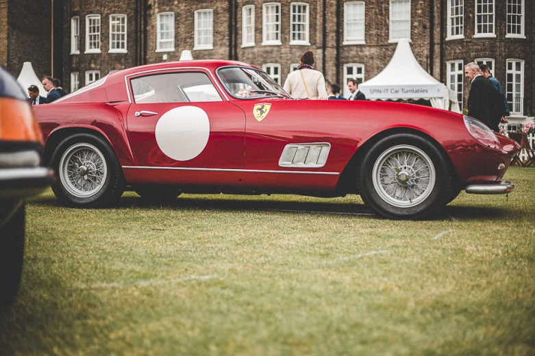 London Concours 2019 (33 of 93)