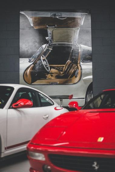 MOSS AUTOMOTIVE - RARE CAR FINANCE (13 of 53)