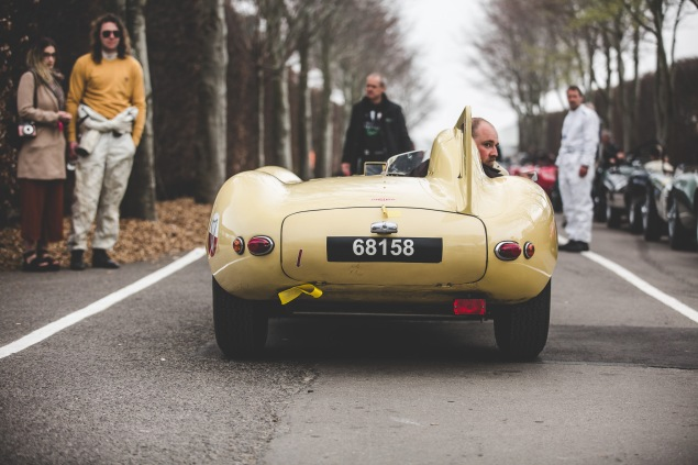 Goodwood Members Meeting 2019 (269 of 309)